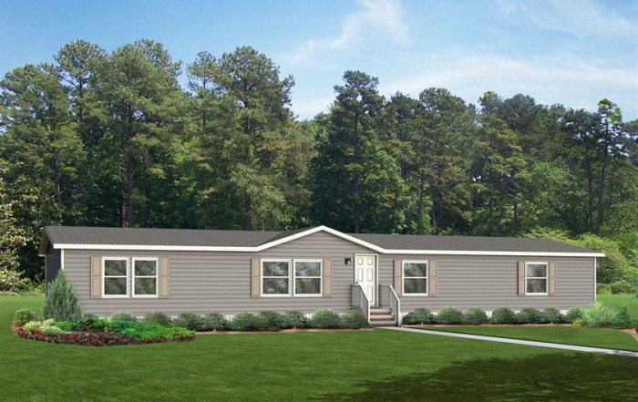 manufactured housing consultants background 700x441