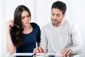 modular home financing