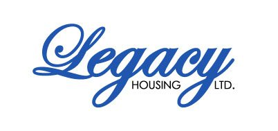 Legacy Housing 1