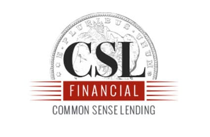 finance logos 0004 Layer 1