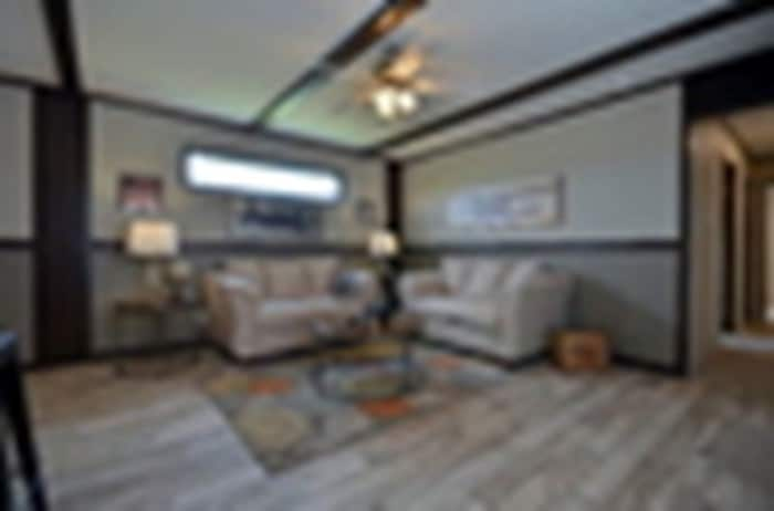 Cavco Alamo Lite7 700x462