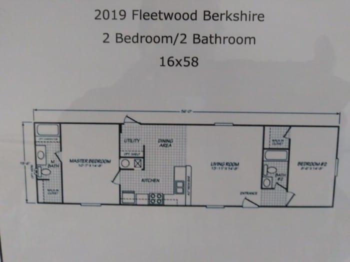 Fleetwood Berkshire 16 1 700x525